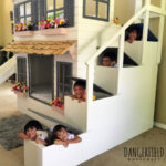 Layla-Bunk-Bed-5-Kids-in-a-Staircase-5d12eaaec6dbf