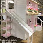 Layla-Loft-Slide-Shelves-1-5d142c2f82f20