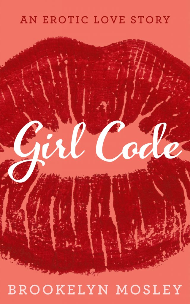 girl-code-high-resolution