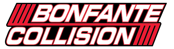 BonfanteCollision-Logo-and-Slogan-2020