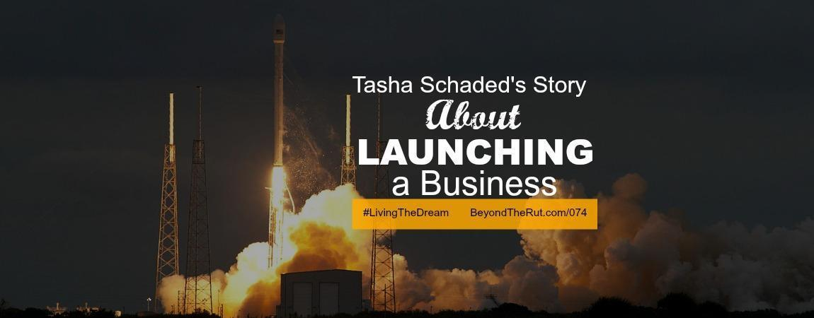 Lifefit BtR-074-Tasha-Schaded-Launching-Business