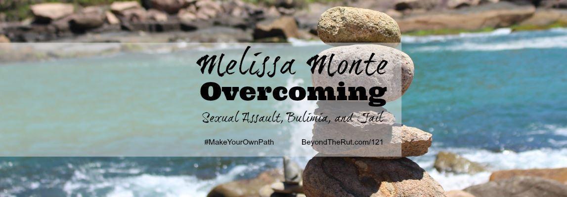 Melissa Monte