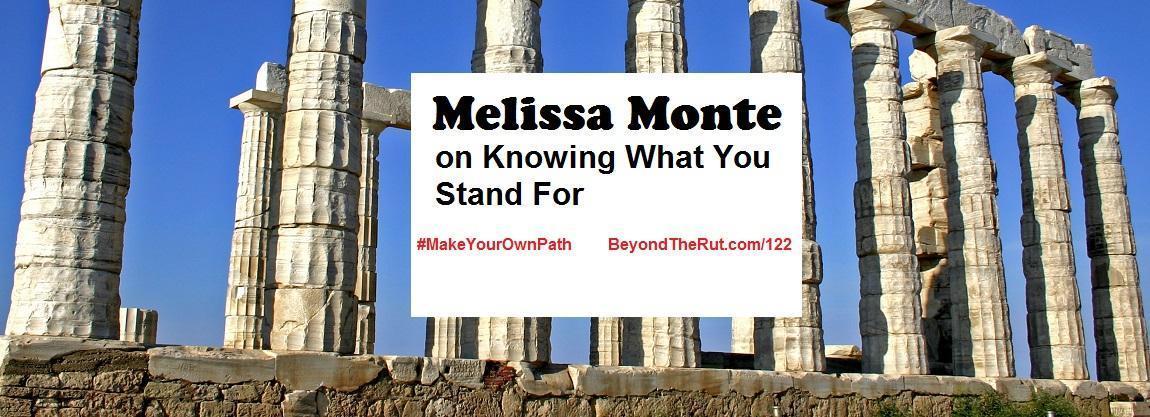 Melissa Monte Part 2