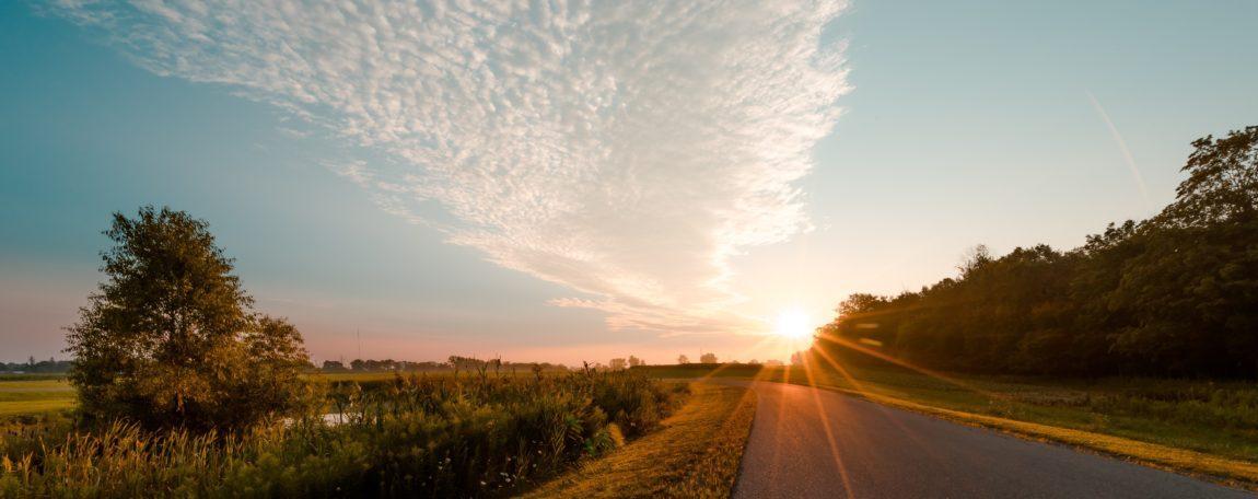 asphalt clouds countryside 1029639 e1534691391685