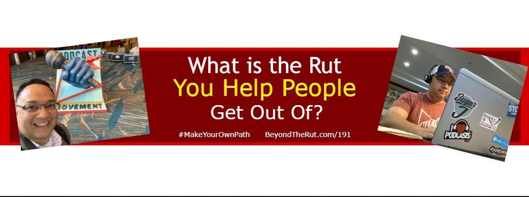 Help People