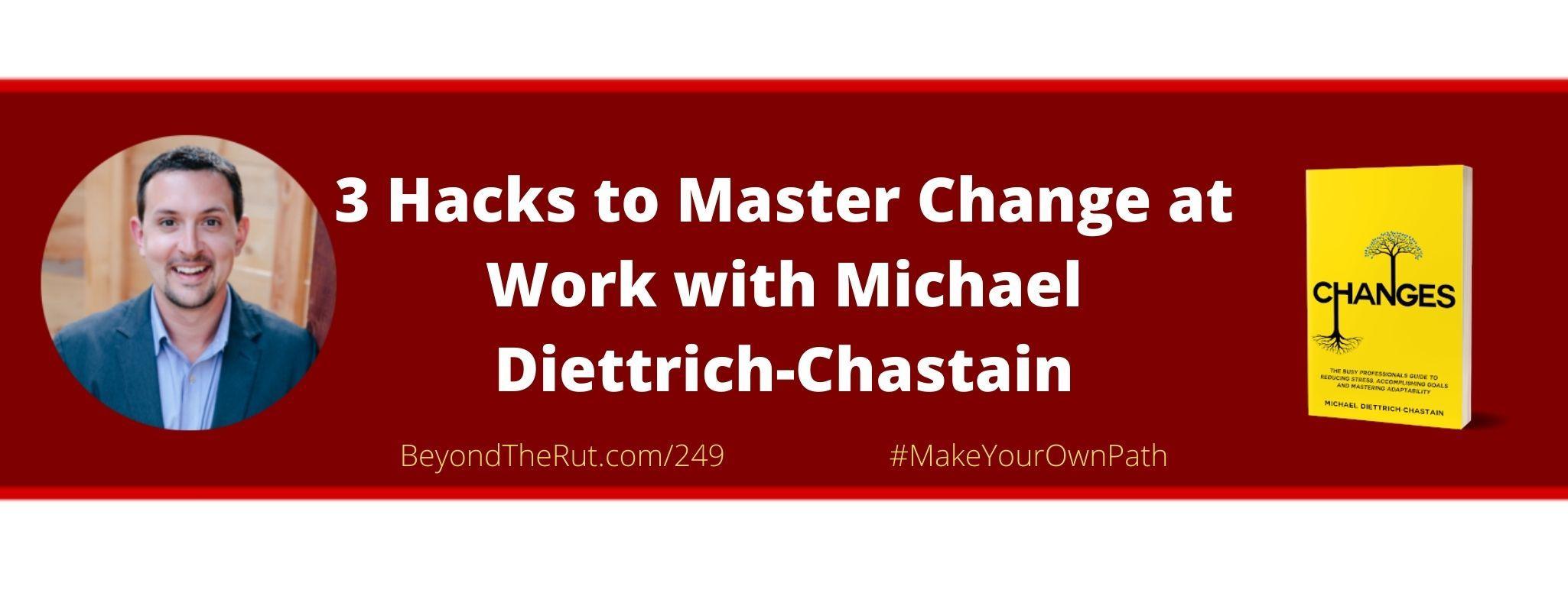 master change michael diettrich-chastain