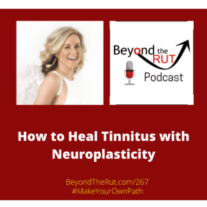 Share this on Instagram How to heal tinnitus
