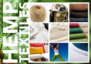 hemp-textiles-realhemp-rope-cloth-clothes