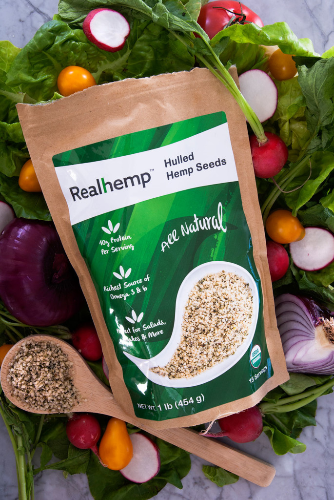 realhemp-hulled-hemp-seed-stevia-corp
