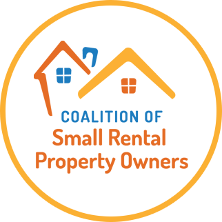 Coalition of Small Rental Property Owners