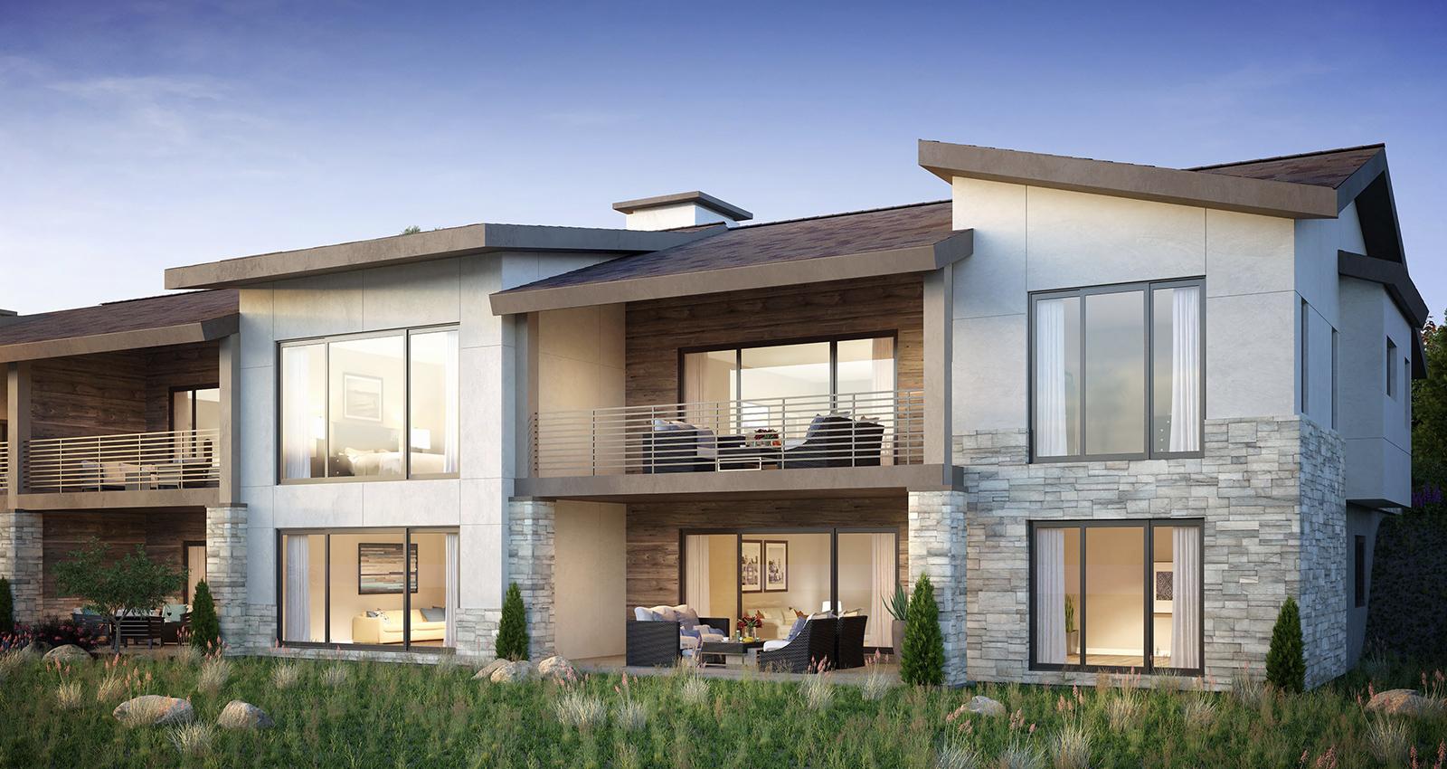 mountain view real estate gcd home builder