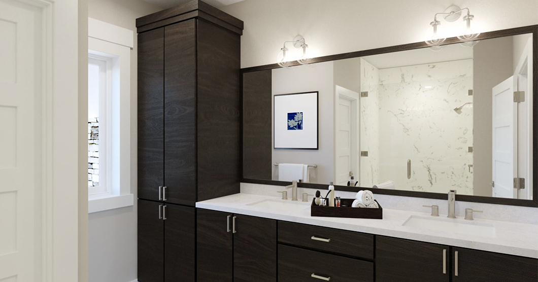 innovative home creations mable bathroom