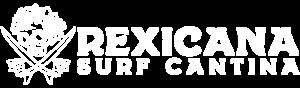 Rexicana Seaport Logo