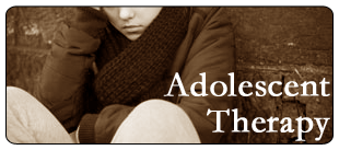 Adolescent Therapy1