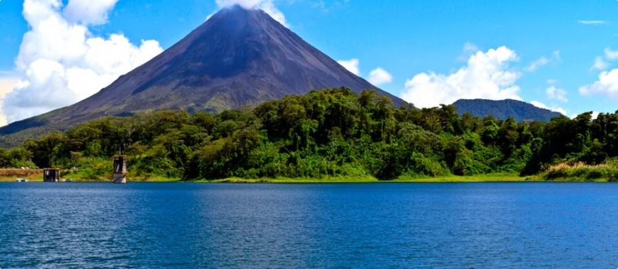 Costa Rica ... Photo: Jetblue.com