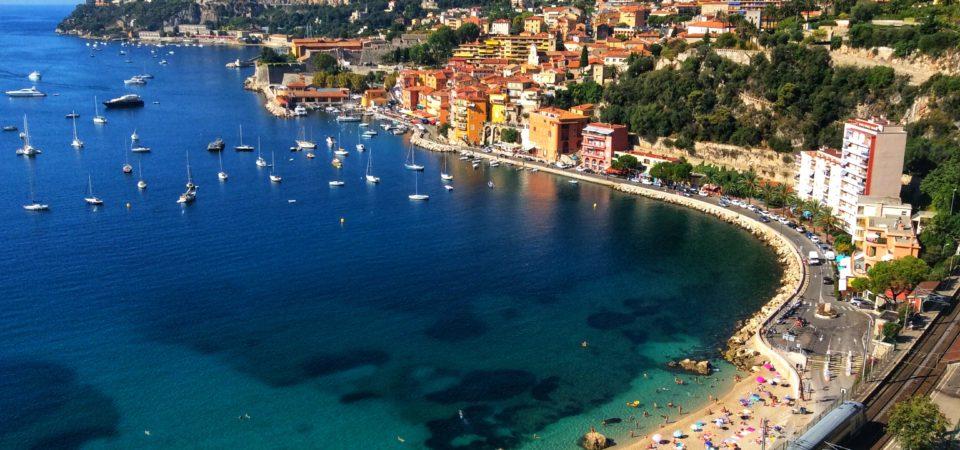 Europeans to Enjoy Travel throughout Europe this summer !