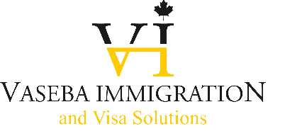 Vaseba Immigration