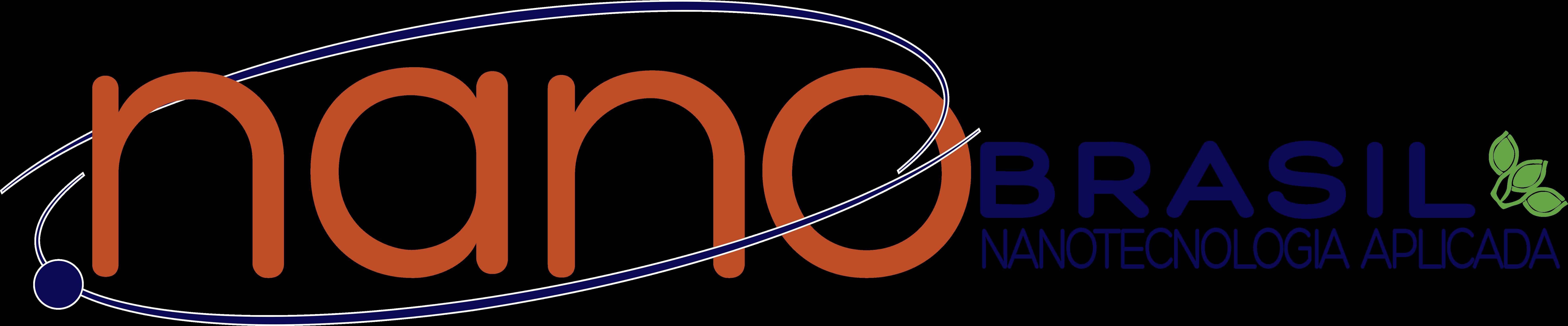 Nano Brasil