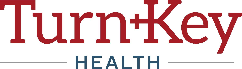 Turn Key Health
