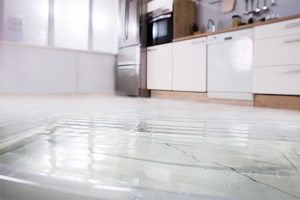 water damage cleanup Cincinnati, water damage Cincinnati, water damage restoration Cincinnati