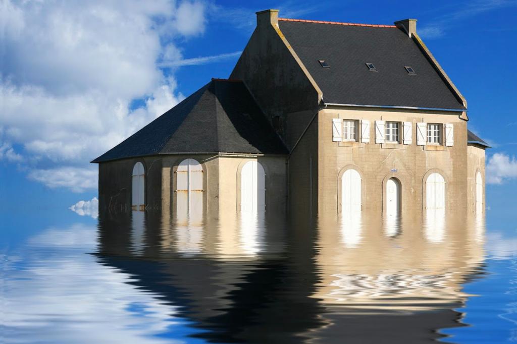 water damage cleanup cincinnati, water damage repair cincinnati, water damage cincinnati,
