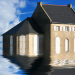 water damage cleanup cincinnati, water damage repair cincinnati, water damage cincinnati,