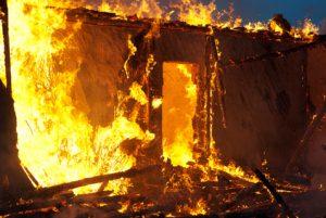fire damage cleanup covington, fire damage covington, fire damage repair covington