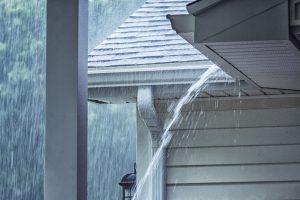 water damage cleanup cincinatti, water damage cincinatti, water damage repair cincinatti,