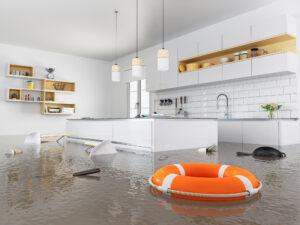 water damage cleanup cincinnati, water damage restoration cincinnati, water damage repair cincinnati