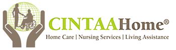 CINTAA Home Care   Elder care services