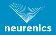 Neurenics Psychology, Inc.