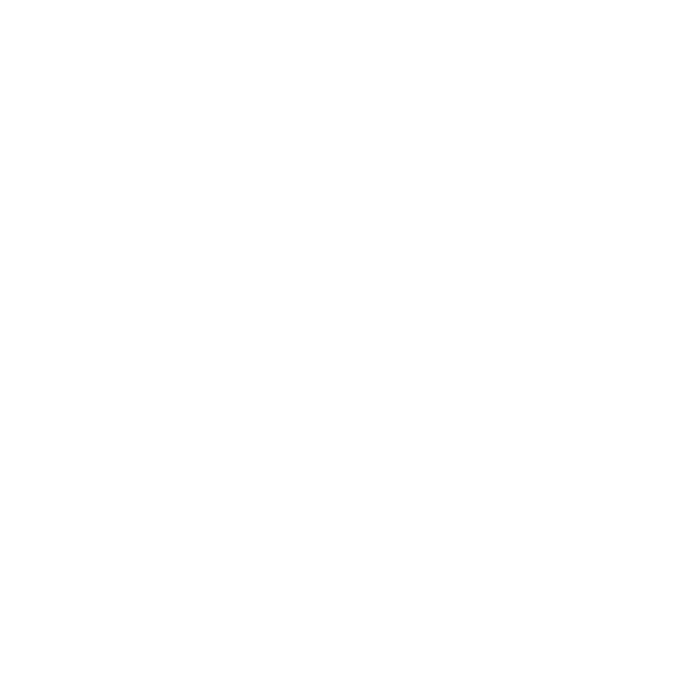 Mekanismo