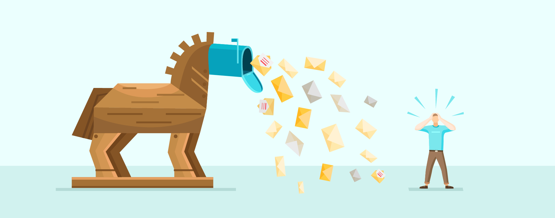 Read more about the article Bizarro banking Trojan expands its attacks to Europe