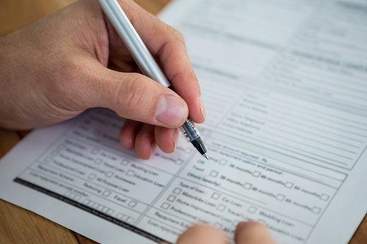 IRS Eliminates Transition Relief and Removes Threshold Expanding Eligibility