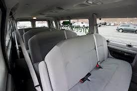 210120-103800-taxi+8