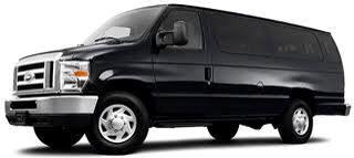 210123-103803-taxi+11