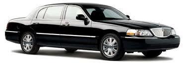 210136-103816-taxi+24