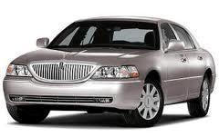 210137-103817-taxi+25