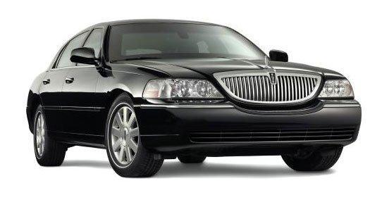 210144-103824-taxi+32
