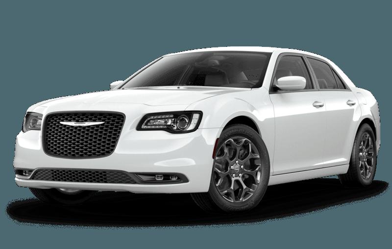 All-Wheel Drive Alternatives to SUVs