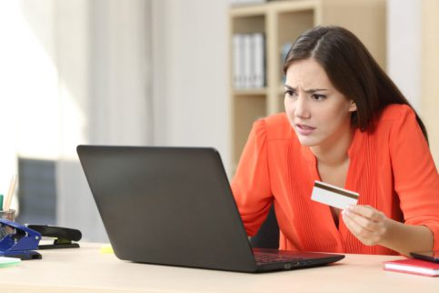 Bad Credit? 5 Tips on Getting a Fair Car Loan