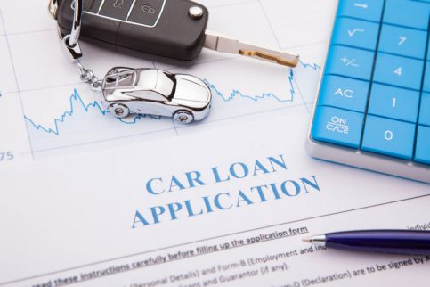 What to Consider When Financing Your Car for 72+ Months