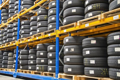 How to Choose the Right Tire