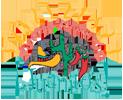 Juanitos Logo