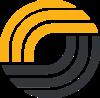 Operant logo circle - thumb