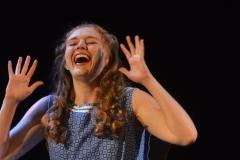 DSC_0993_Luisa Laughing