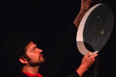 DSC_2194_El Gallo hangs the moon