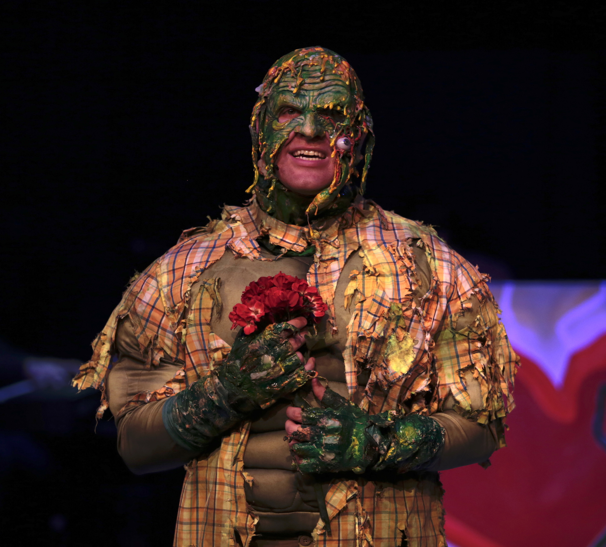 2_Solo_Toxie Tender