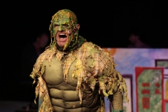 2_Solo_Toxie Angry