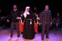 4_Ensemble_Nun and Two Guys